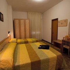 Отель Oceanic комната для гостей