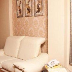 Гостиница Лермонтовский 3* Стандартный номер с различными типами кроватей фото 33