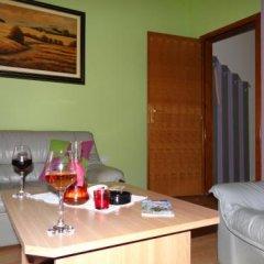 Отель Naša Tvrđava Guest Accommodation Нови Сад в номере фото 2