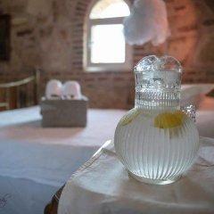 Bahab Guest House Турция, Капикири - отзывы, цены и фото номеров - забронировать отель Bahab Guest House онлайн помещение для мероприятий