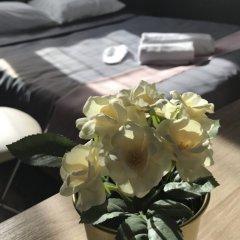 Гостиница Ovechkin в Санкт-Петербурге отзывы, цены и фото номеров - забронировать гостиницу Ovechkin онлайн Санкт-Петербург в номере фото 2