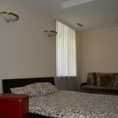 Hostel Holiday Host комната для гостей фото 5