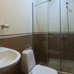 Отель Олимпия(Джермук) ванная фото 2