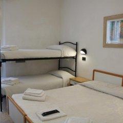 Отель Quisisana Риччоне комната для гостей фото 5