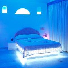 Отель Drossos Греция, Остров Санторини - отзывы, цены и фото номеров - забронировать отель Drossos онлайн спа фото 2