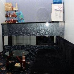 Отель Du Vin Rouge Грузия, Тбилиси - отзывы, цены и фото номеров - забронировать отель Du Vin Rouge онлайн интерьер отеля
