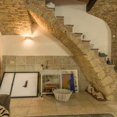Отель La Casa delle Carrozze в номере фото 2