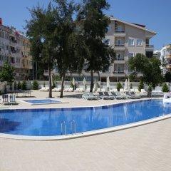 Halici Hotel Турция, Мармарис - отзывы, цены и фото номеров - забронировать отель Halici Hotel - All Inclusive онлайн фото 7