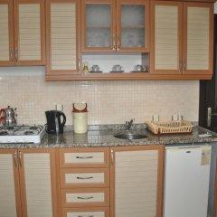 Oguz Apart Турция, Сиде - отзывы, цены и фото номеров - забронировать отель Oguz Apart онлайн в номере