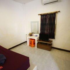 Отель Miyabi Resort Таиланд, Ко-Лан - отзывы, цены и фото номеров - забронировать отель Miyabi Resort онлайн комната для гостей фото 2