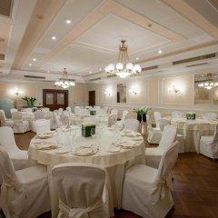 Baglioni Hotel Carlton фото 2