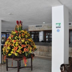 Отель Arhuaco Колумбия, Санта-Марта - отзывы, цены и фото номеров - забронировать отель Arhuaco онлайн фото 2