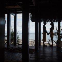 Отель Sofitel Moorea la Ora Beach Resort Французская Полинезия, Папеэте - 1 отзыв об отеле, цены и фото номеров - забронировать отель Sofitel Moorea la Ora Beach Resort онлайн фото 6