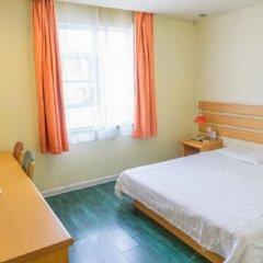 Отель Home Inn Китай, Сямынь - отзывы, цены и фото номеров - забронировать отель Home Inn онлайн детские мероприятия