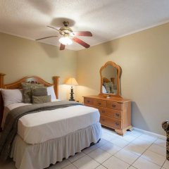 Отель Kingston Most Centrally Located One Bdrm спа