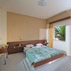 Meropi Hotel & Apartments детские мероприятия