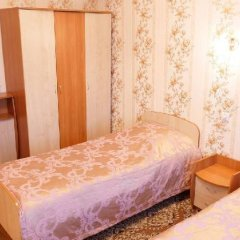 40 Let Pobedy Hotel Минск детские мероприятия фото 2