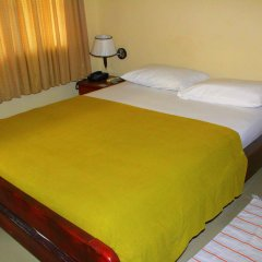 Отель Loreto Гана, Мори - отзывы, цены и фото номеров - забронировать отель Loreto онлайн комната для гостей фото 2