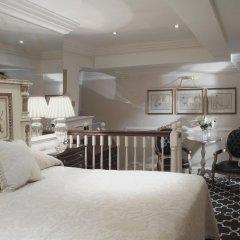 Milestone Hotel Kensington комната для гостей фото 3