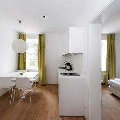 Отель Amadeus Residence Salzburg Австрия, Зальцбург - отзывы, цены и фото номеров - забронировать отель Amadeus Residence Salzburg онлайн в номере