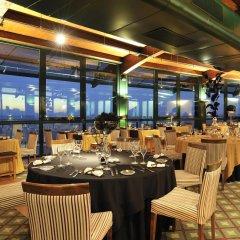 Отель Tivoli Oriente Португалия, Лиссабон - 1 отзыв об отеле, цены и фото номеров - забронировать отель Tivoli Oriente онлайн помещение для мероприятий фото 2