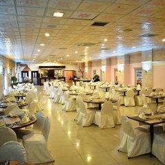 Отель Edom Hotel Иордания, Вади-Муса - 1 отзыв об отеле, цены и фото номеров - забронировать отель Edom Hotel онлайн помещение для мероприятий