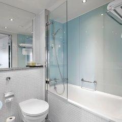 Imperial Hotel ванная фото 3