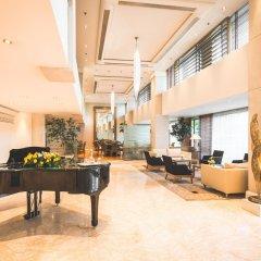 Отель Golden Age Hotel Греция, Афины - 2 отзыва об отеле, цены и фото номеров - забронировать отель Golden Age Hotel онлайн детские мероприятия