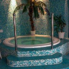 Отель Kikelet Club Hotel Венгрия, Силвашварад - отзывы, цены и фото номеров - забронировать отель Kikelet Club Hotel онлайн бассейн фото 3