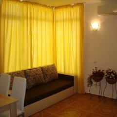Отель Saint Elena Apartcomplex комната для гостей фото 6