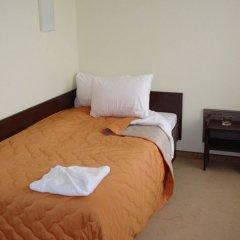 Гостиница Неман комната для гостей фото 2