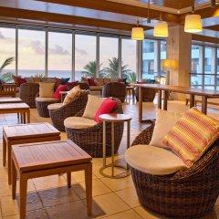 Отель Guam Reef Тамунинг гостиничный бар