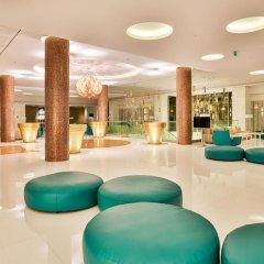 EPIC SANA Algarve Hotel фитнесс-зал фото 2