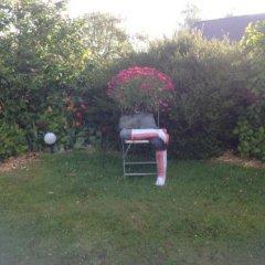 Отель Vejle Golf Bed & Breakfast Боркоп фото 8
