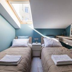 Гостиница Centeral Hotel & Hostel в Москве 10 отзывов об отеле, цены и фото номеров - забронировать гостиницу Centeral Hotel & Hostel онлайн Москва детские мероприятия фото 2