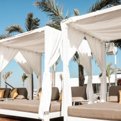 Отель The Reef 28 All Inclusive - Adults Only фото 5