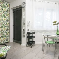 Отель Italianway - Watt Италия, Милан - отзывы, цены и фото номеров - забронировать отель Italianway - Watt онлайн удобства в номере