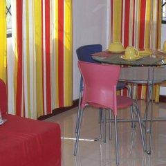Koramalodge Hotel в номере