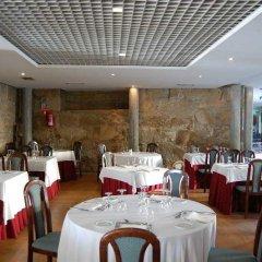 Отель Solar dos Canavarros Douro Португалия, Саброза - отзывы, цены и фото номеров - забронировать отель Solar dos Canavarros Douro онлайн фото 5