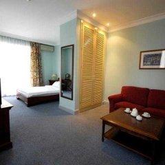 Отель Горизонт Азербайджан, Баку - 4 отзыва об отеле, цены и фото номеров - забронировать отель Горизонт онлайн фото 2