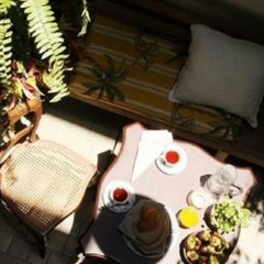 Отель The Bhuthorn Bed and Breakfast фото 2