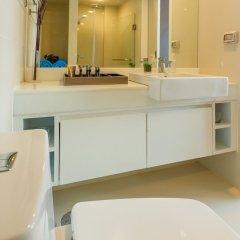 Отель Aristo Resort Phuket 518 by Holy Cow фото 13