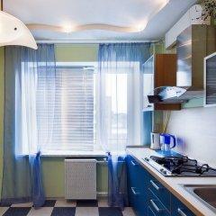Апартаменты Кварт Апартаменты на Тверской Москва фото 4