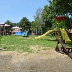 Отель Quinta das Tulipas детские мероприятия