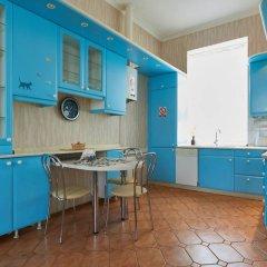 Гостиница Home-Hotel Bohdana Hmelnitskogo 29-2 Украина, Киев - отзывы, цены и фото номеров - забронировать гостиницу Home-Hotel Bohdana Hmelnitskogo 29-2 онлайн в номере фото 2