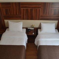 Istanbul Mosq Hotel at Fatih комната для гостей фото 5