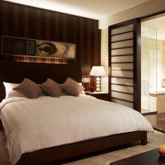 Lotte Hotel Seoul 5* Номер категории Премиум с различными типами кроватей фото 7