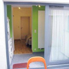Апартаменты Ze Agency Apartments Brussels Ixelles удобства в номере
