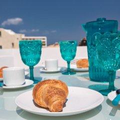 Отель Evelina Apartment Кипр, Протарас - отзывы, цены и фото номеров - забронировать отель Evelina Apartment онлайн питание