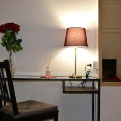 Отель Trastevere Sweet Rest удобства в номере